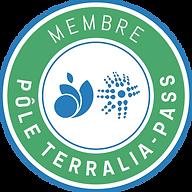 Logo membre.png