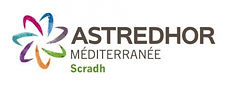 ASTREDHOR-Mediterranee-SCRADH_inra_image