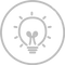 icon-3154241_1280_edited.png