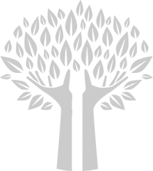 tree-1781547_1280_edited.png