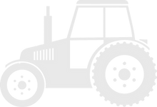 tractor-1918557_1280_edited_edited.png