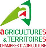 logo_CA_France_RVB.png