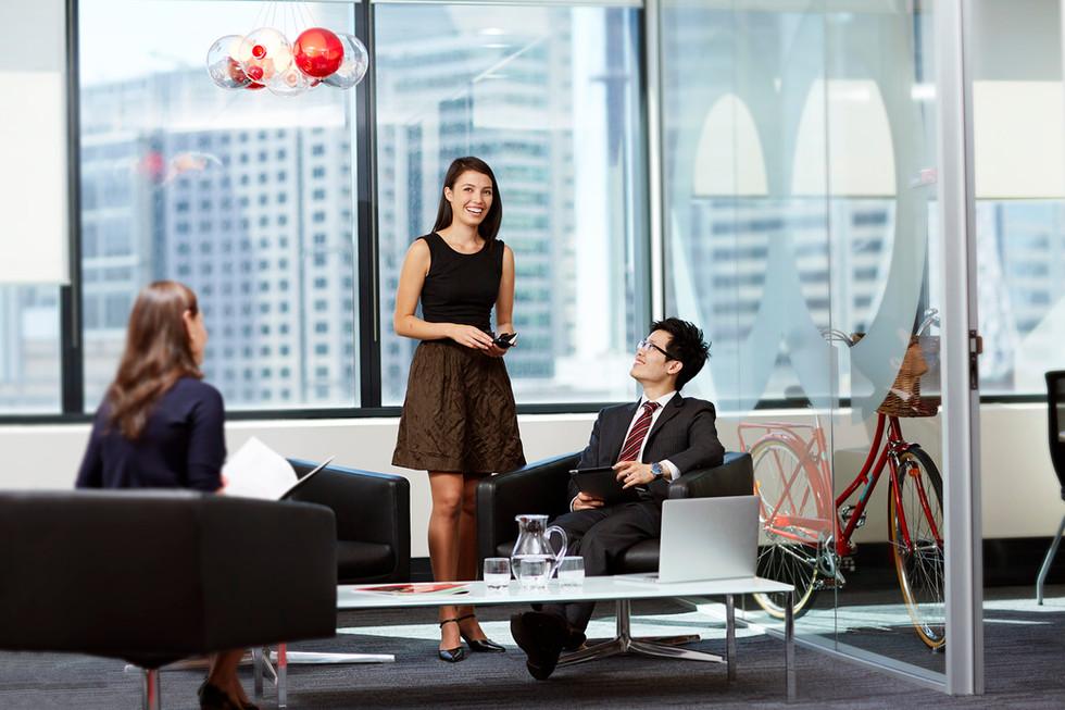 Sydney-commercial-PHOTOGRAPHER-14.jpg