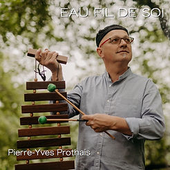 Album EAU FIL DE SOI.jpg