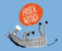 Ciné Concert Emoi & Moi