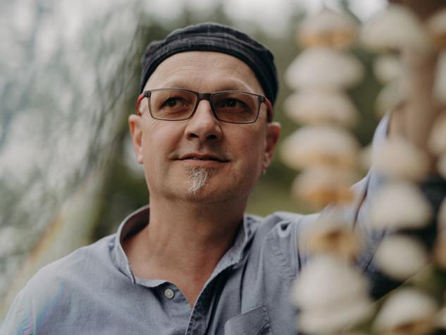 Pierre-Yves Prothais