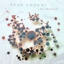 Yvan Knorst
