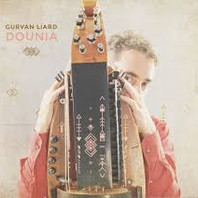 Gurvan Liard