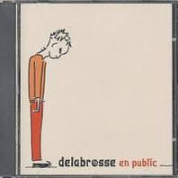 Delabrosse