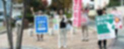 61_規約.jpg