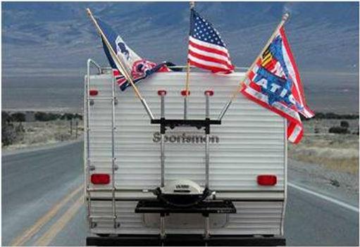 RV with flag.jpg