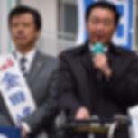 43_国会議員.jpg