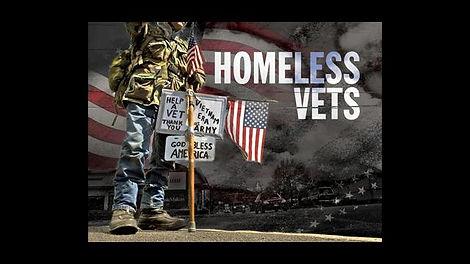 homelessvets (2).jpg