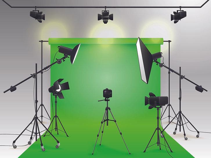 studio vert.jpg
