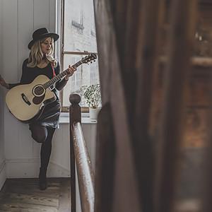 Molly-Anne Music