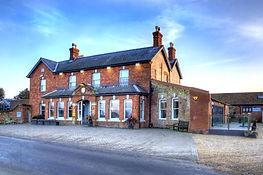 Titchwell manor.jpg