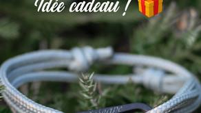 Rescapé: la marque française de bracelet savoyarde ❤️