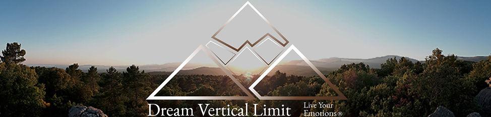 logo pour baniere site 2.jpg