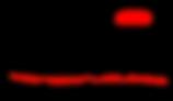 logo_le_photographe_1_avec_fond_blanc-mi
