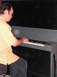 pianojusqu'au bout.jpg