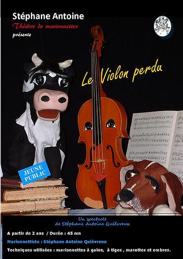Pub violon perdu nouveau.jpg