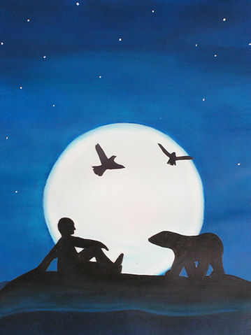 lune monde.jpg