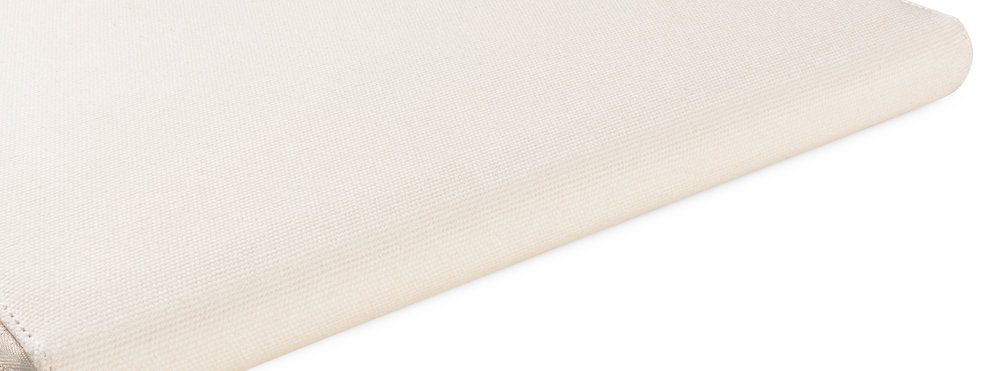 Hybrid sleeve canvas_lifestyle04v6.jpg