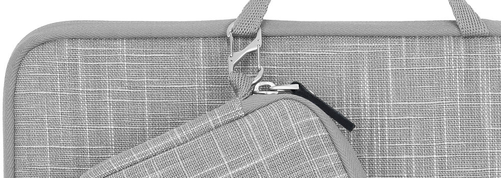 Accessory_Organizer_canvas_Linen_feature