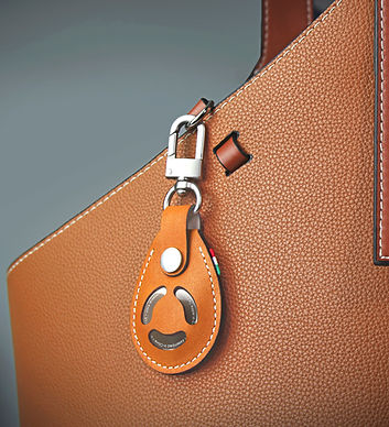 Leather Key Ring Lifestyle 02.jpg