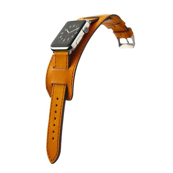 applewatch-w-ten-5.jpg