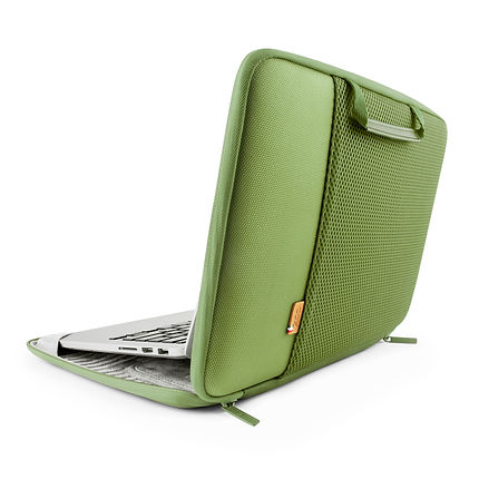 ARIA Smart Sleeve Fern Green 01.jpg