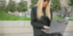 smart_sleeve_linen_lifestyle02v3.jpg