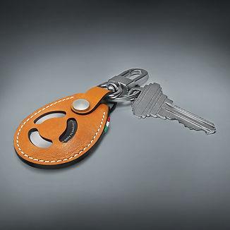 Leather Key Ring Lifestyle 01.jpg