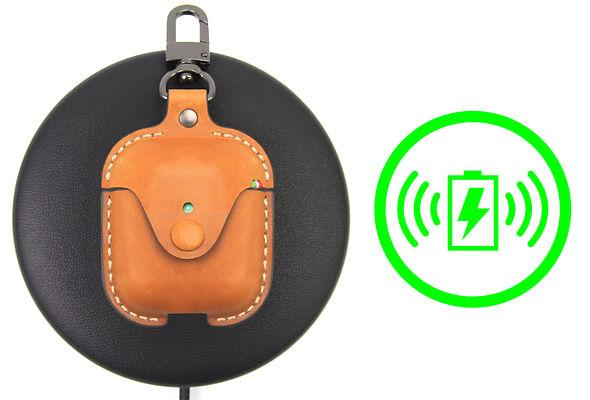 耳機包充電盤(無線充電)2.jpg