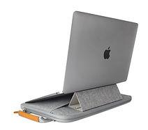 背 Mac.jpg