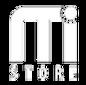 MI STORE-logo.png