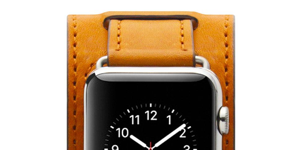 watch-d-3.jpg
