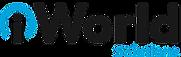 iWorld_Solautions_WEB_400x.png