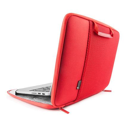ARIA Smart Sleeve Flame Red 01.jpg
