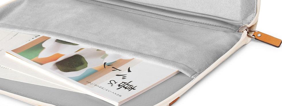 Hybrid sleeve canvas_lifestyle08v2.jpg