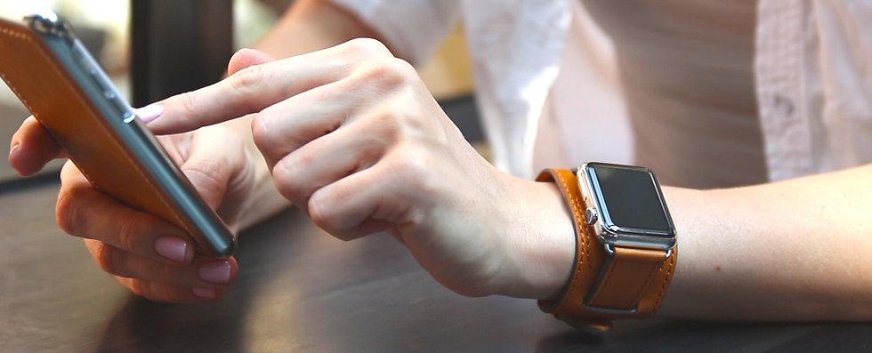 watch-d-4.jpg