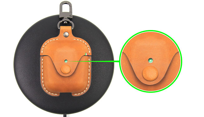 耳機包充電盤(無字).jpg