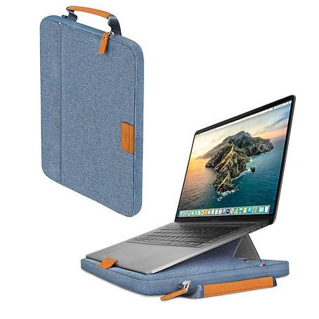 City StandBrief MacBook Pro.jpg