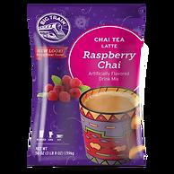 raspberry_95012a75-7b2a-4eab-b4a2-c972ed