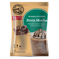 kona_mocha.png