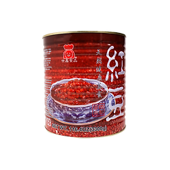 red_beans_edited.png