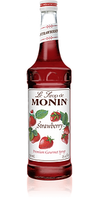 strawberry-syrup-750ml.png