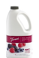 torani_smoothie_wildberry.png