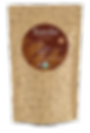 rooibos%20unwrapped_edited.png