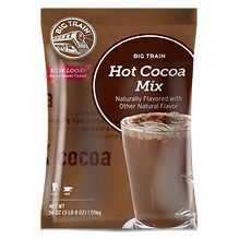 hot_chocolate.png